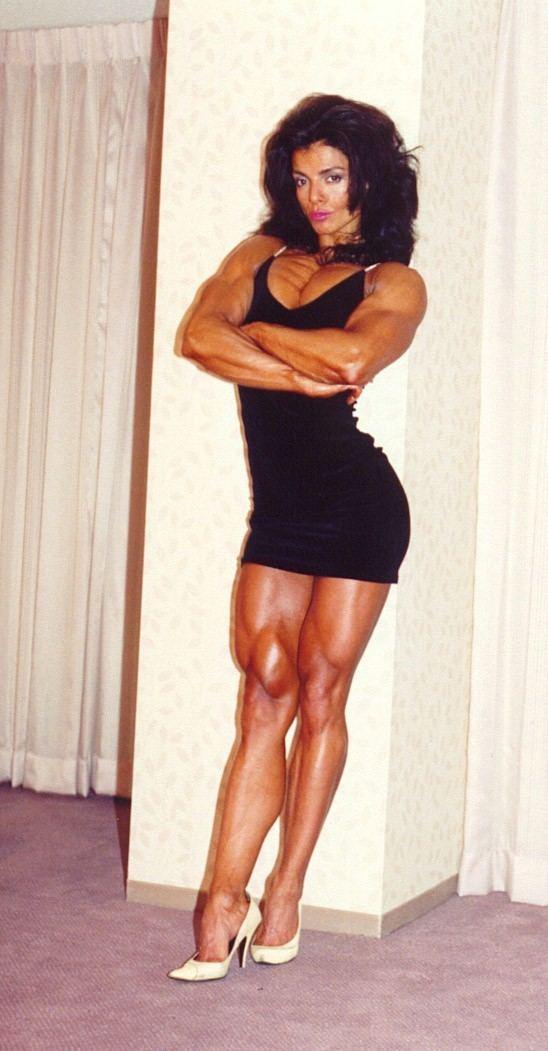 Sharon Bruneau Sharon Bruneau