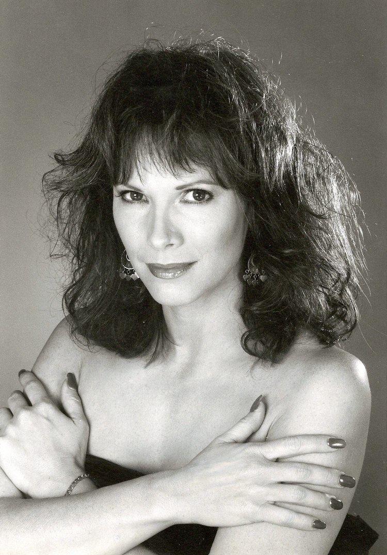Sharon Gabet
