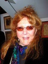 Sharon Gans httpsuploadwikimediaorgwikipediacommons55