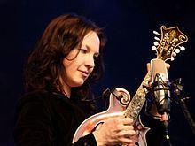 Sharon Gilchrist httpsuploadwikimediaorgwikipediacommonsthu