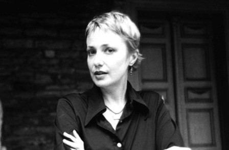 Sharon Mesmer Sharon Mesmer Poetry Foundation
