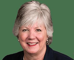 Sharon Nelson sdcwastatelegorgnelsonwpcontentuploadssites