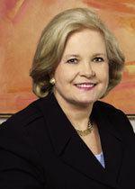 Sharon Percy Rockefeller hopegibbscomimages380jpg