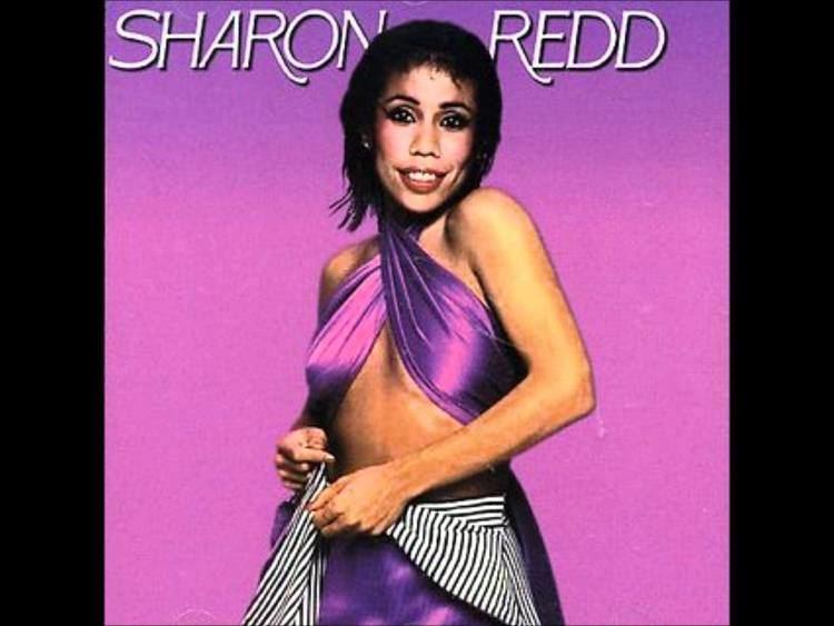 Sharon Redd SHARON REDD CAN YOU HANDLE IT JKriv39s Razor N Tape Dub