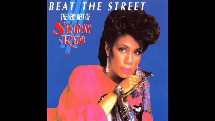 Sharon Redd Sharon Redd Never Give You Up YouTube