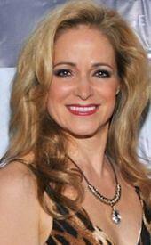 Sharon Savoy httpsuploadwikimediaorgwikipediaenthumbf
