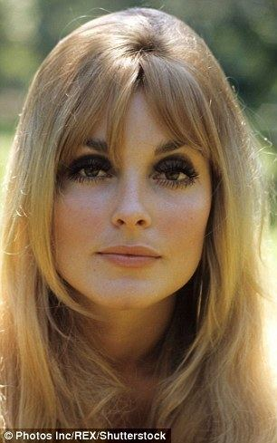 Sharon Tate Sharon Tates sister reveals news of actress death Daily Mail Online