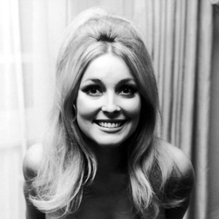 Sharon Tate - Alchetron, The Free Social Encyclopedia