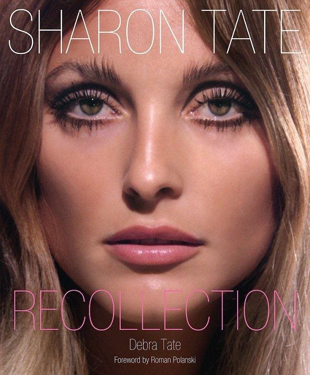 Sharon Tate Roman Polanski shares memories of murdered wife Sharon Tate in new