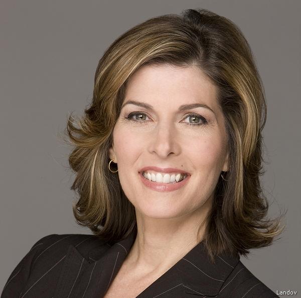 Sharyl Attkisson CBS Correspondent Sharyl Attkisson Resigns Amid Political