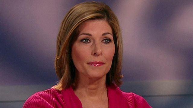 Sharyl Attkisson Sharyl Attkisson on leaving CBS On Air Videos Fox News