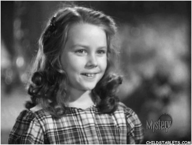 Image result for sharyn moffett actress child