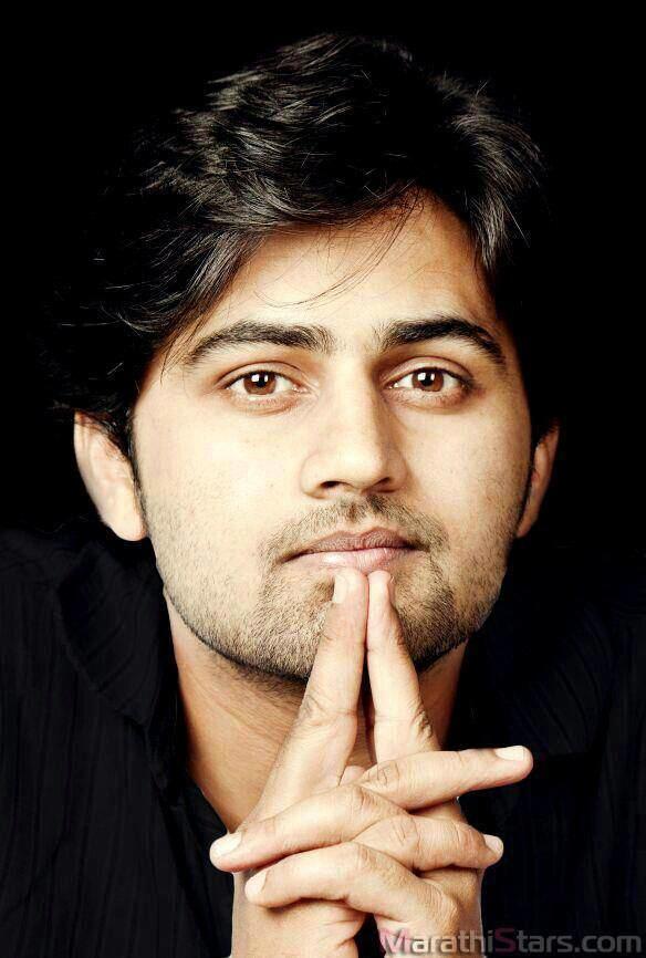 Shashank Ketkar Shashank Ketkar Marathi Actor BiographyPhotosWallpapers