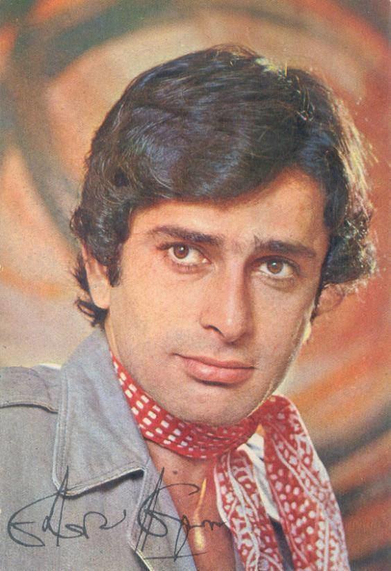 Shashi Kapoor cineplotcomwpcontentuploads201301shashikap