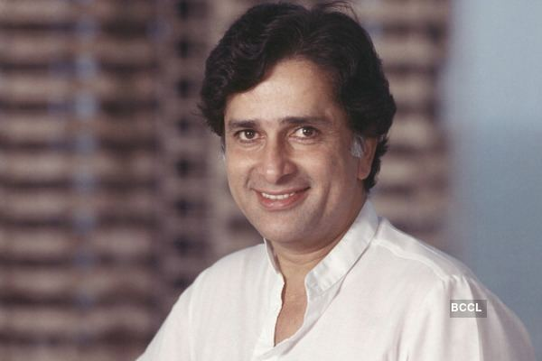 Shashi Kapoor Shashi Kapoor Lesser known facts The Times of India