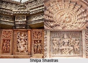 Shastra ShilpaShastrasjpg
