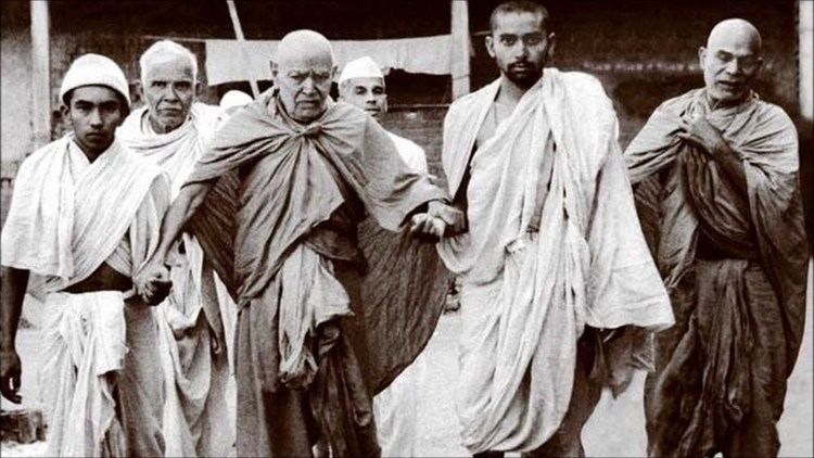 Shastriji Maharaj The Only Recorded Pravachan of Shastriji Maharaj YouTube