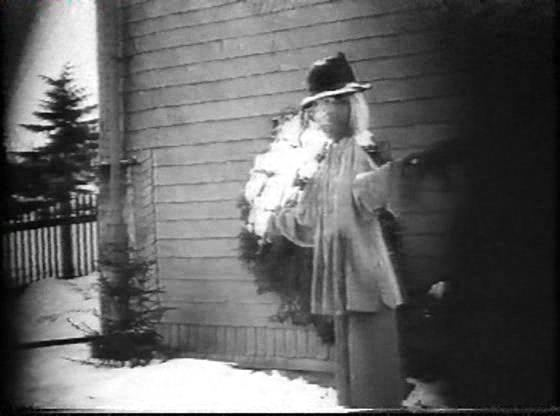 Shattered (1921 film) Scherben 1921 Shattered A Cinema History