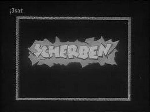 Shattered (1921 film) Lupu Pick Shattered 1921 YouTube