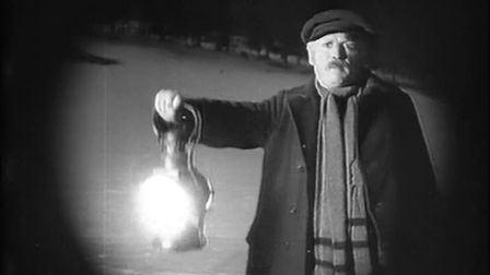 Shattered (1921 film) Shattered 1921 MUBI