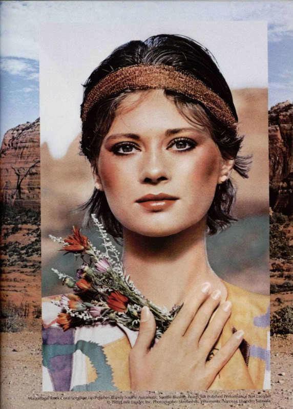 Shaun Casey sighsandwhispers Beauty Babe Shaun Casey 1981