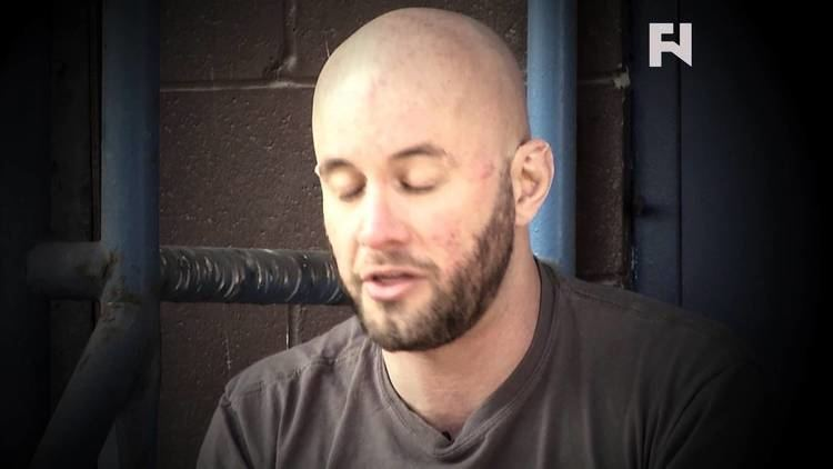 Shaun Cooper (musician) httpsiytimgcomviqB2YKkhIqVcmaxresdefaultjpg
