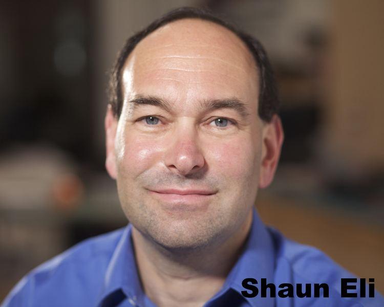 Shaun Eli Breidbart 12 Surprising Secrets On Shaun Eli Breidbart Fan World