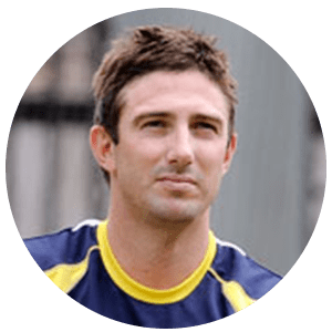 Shaun Marsh Profile Cricket PlayerAustraliaShaun Marsh Stats