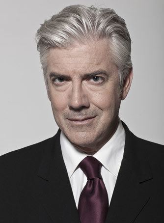 Shaun Micallef Creative Victoria Learning to be Funny