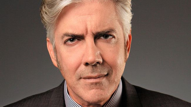 Shaun Micallef First person Q amp A with Shaun Micallef The Advertiser