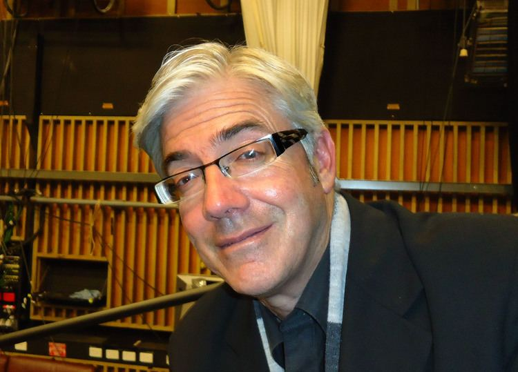 Shaun Micallef Shaun Micallef Wikipedia the free encyclopedia