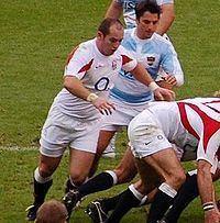 Shaun Perry httpsuploadwikimediaorgwikipediacommonsthu