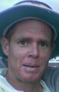 Shaun Pollock (Cricketer)