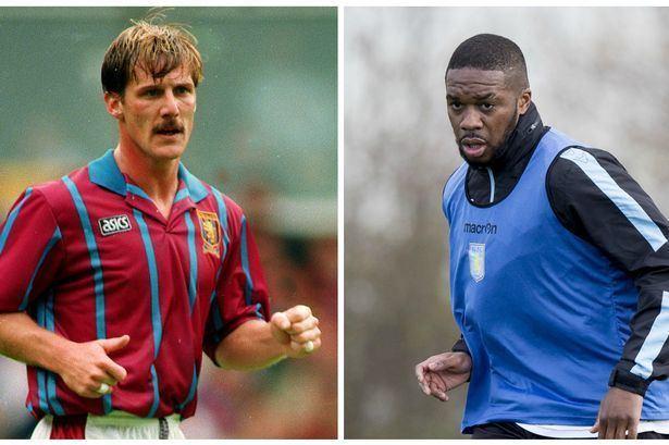 Shaun Teale Read Shaun Teales latest blast at Aston Villa winger Charles N