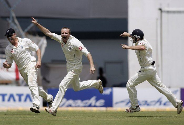 Better Than Sex Shaun Udal Magic In Mumbai All Out Cricket