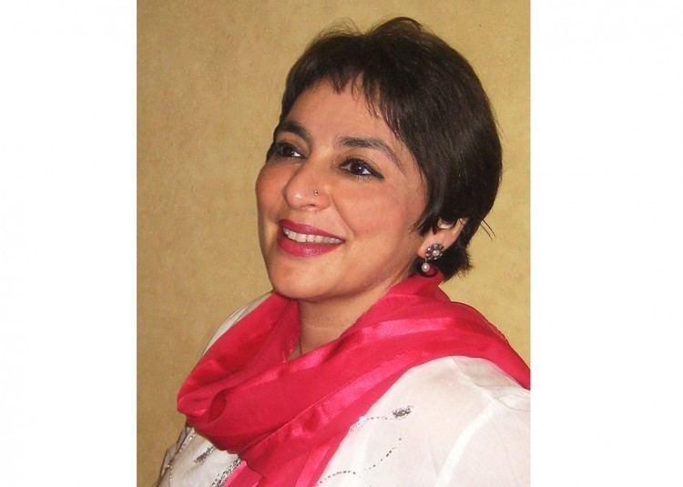 Shauna Singh Baldwin Author Shauna Singh Baldwin Profiles Indiana Public Media
