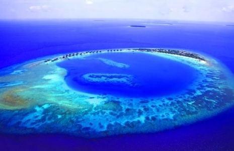 Shaviyani Atoll capitaltravelcomsitesdefaultfilesstylesdesti