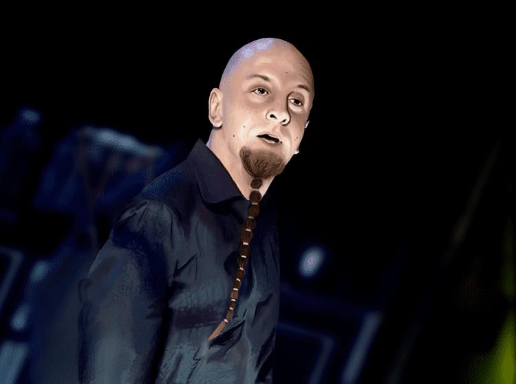 Shavo Odadjian Rockfile Radio Rock Files Happy Birthday SHAVO ODADJIAN video