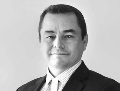 Shawn Atleo Indigenous rights are human rights Recognition and