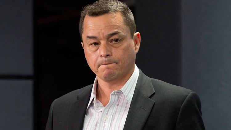 Shawn Atleo Shawn Atleo resigns as national chief of Assembly of First
