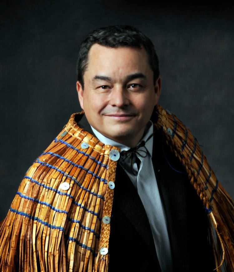 Shawn Atleo Chief Shawn Atleo should tear up First Nations Education Act