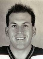 Shawn Chambers wwwhockeydbcomihdbstatsphotophpifshawncha