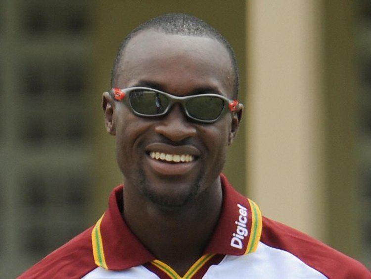 Shawn Findlay (Cricketer)