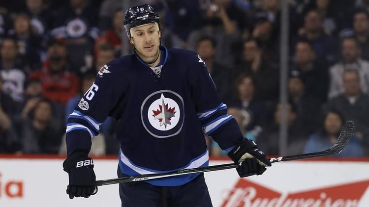 Shawn Matthias Shawn Matthias of Jets out for rest of season
