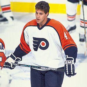 Shawn McCosh Legends of Hockey NHL Player Search Player Gallery Shawn McCosh
