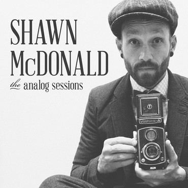Shawn McDonald We Are Brave by Shawn Mcdonald Lyrics Publish with Glogster
