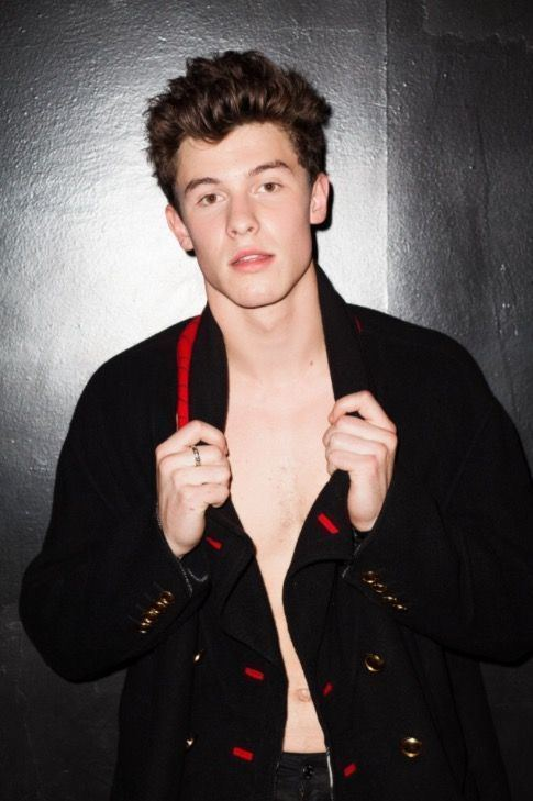 Shawn Mendes 400 best Shawn Peter Raul mendes images on Pinterest Magcon