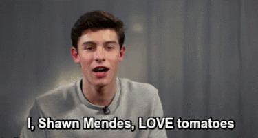 Shawn Mendes Shawn Mendes Stitches GIFs Find Share on GIPHY