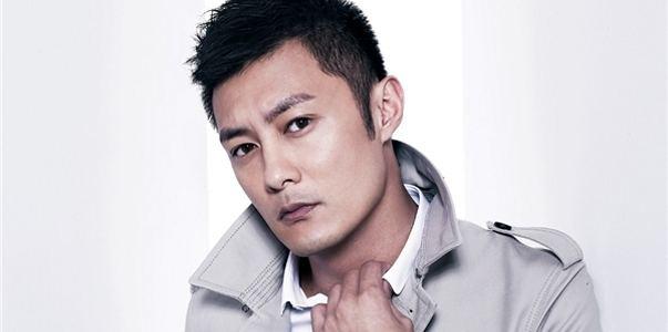 Shawn Yue Shawn Yue singeractormodel cpop