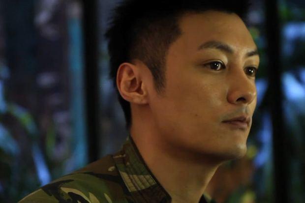 Shawn Yue Shawn Yue HYPEBEAST